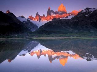 www.turismodigital.com