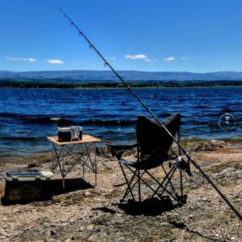 Pesca 22