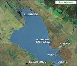 satelital_chasico2