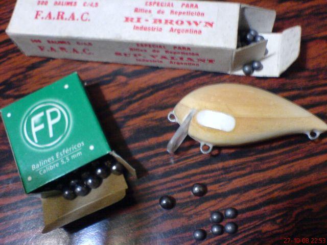 Como hacer se uelos artesanales pescador deportivo - Como hacer puff artesanales ...