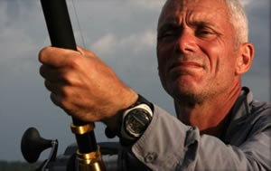jeremy_wade_river_monsters