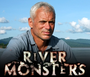 river-monsters-14