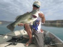bass-3,480kg-027