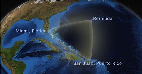 triangulo-de-las-bermudas-localizacion