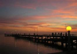 Laguna Chascomus