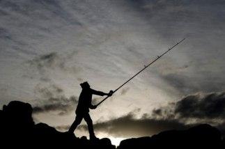 2514-Dias-de-pesca-8