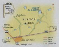 mapa_ruta_llg-1024x814