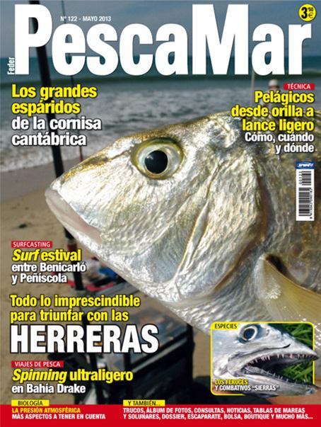 PescaMar