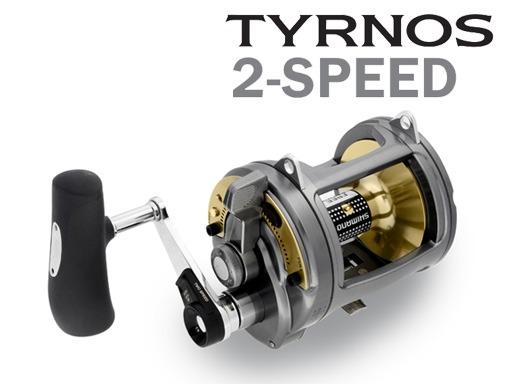 Shimano-Tyrnos-30-Ii-Speed-Jeremy-Wade-20130405171101