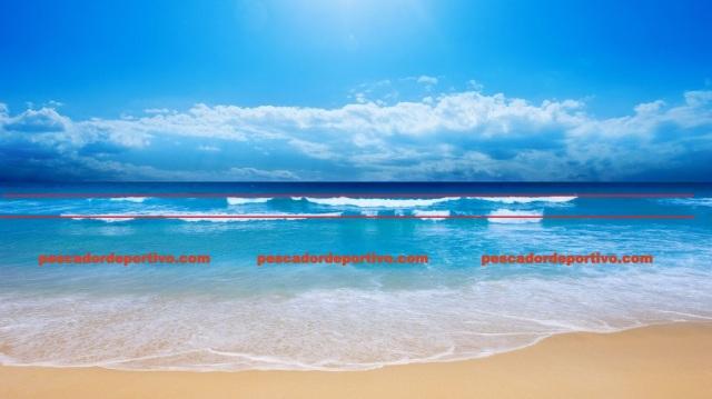 tecnologia-fondos-de-pantalla-cielo-mar-playa-arena-olas-naturaleza-foto