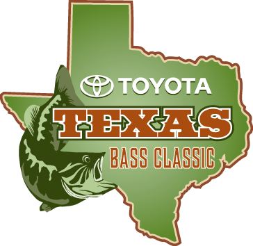 TTBC_Logo