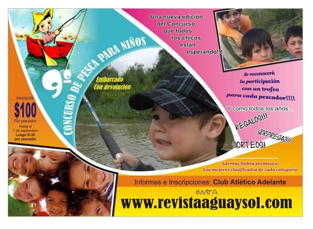 1069940_596410660403733_942878902_n