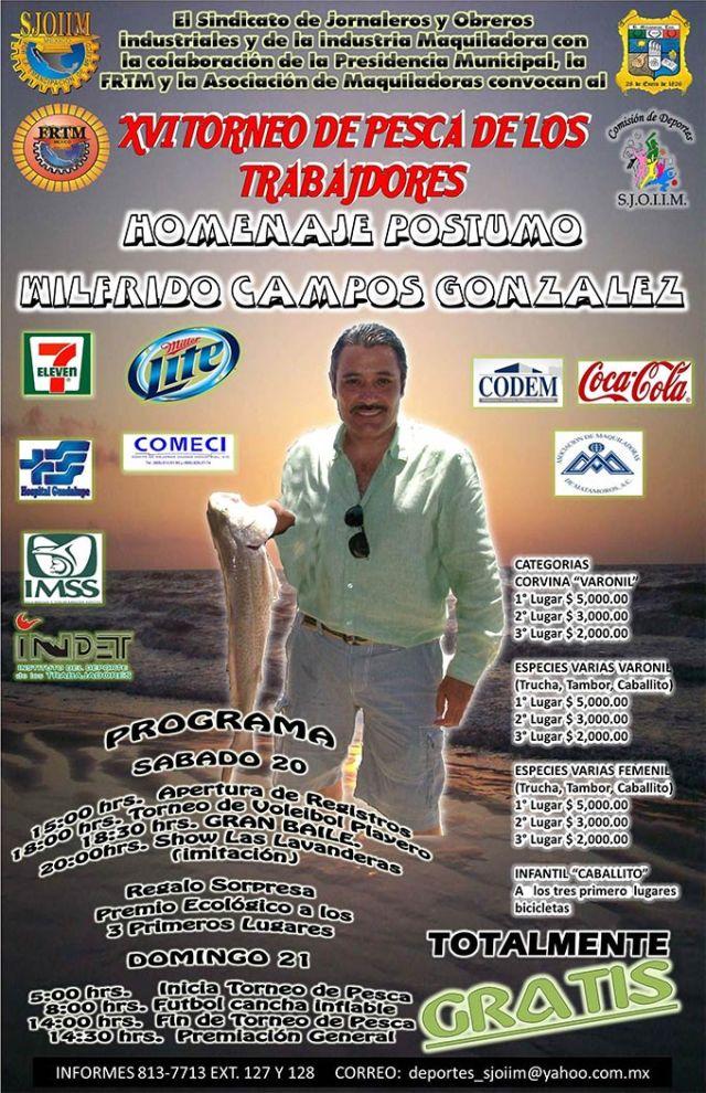 torneo-de-pesca