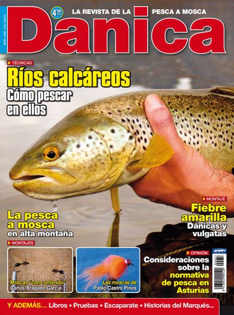 Revista Danica