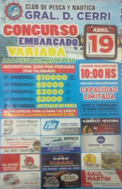 11043119_810469628988348_2752051388916126440_n