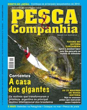 capa245pescaecompanhia