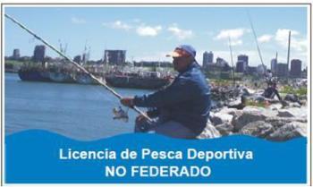 licencia-p