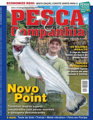 capa-247-389x500