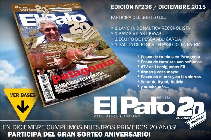 revista_sec (1).jpg