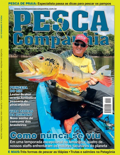 capa253-389x500