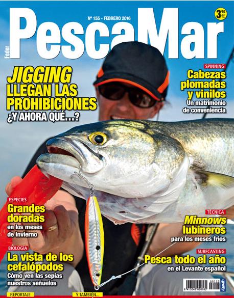 Pesca mar f16.png