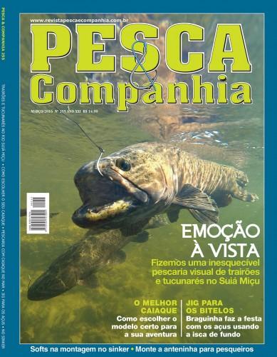 capa255-389x500