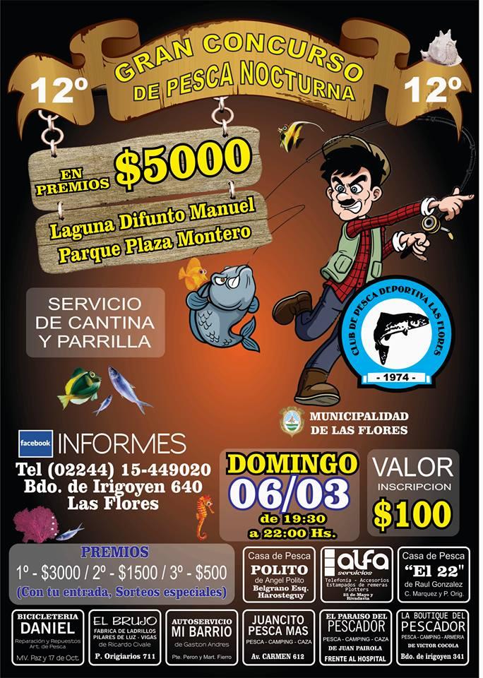 Concurso Nocturno.jpg