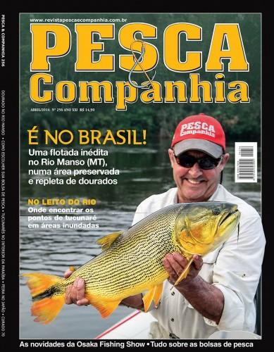 capa-256-389x500 (1).jpg