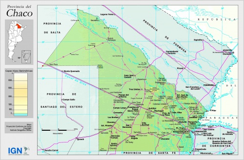 500px-chaco_mapa_provincial_ign