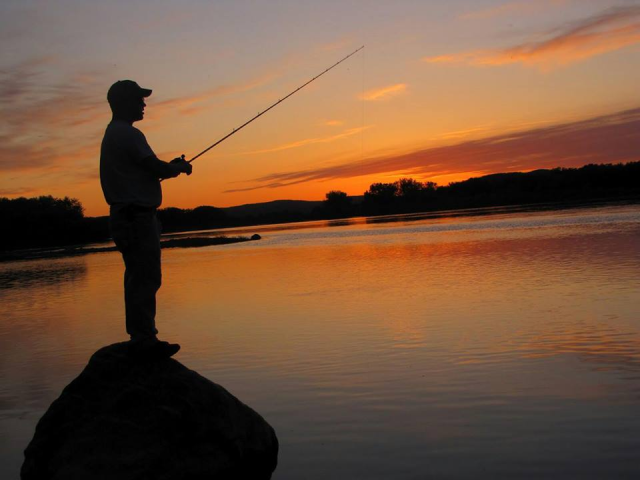 Pescador Deportivo.png