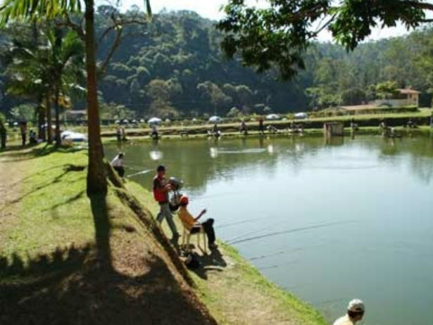 Pesque y Pague.png