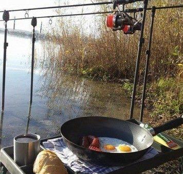 Pesca Asado 10