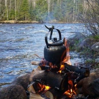 Pesca Asado 12