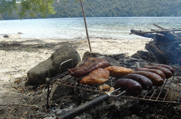 Pesca Asado 3.png