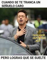 Meme Pesca 1