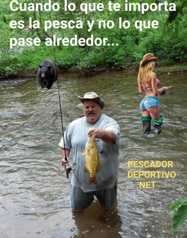 Meme Pesca 23
