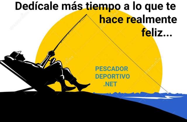 Meme Pesca 25