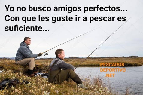 Meme Pesca 28