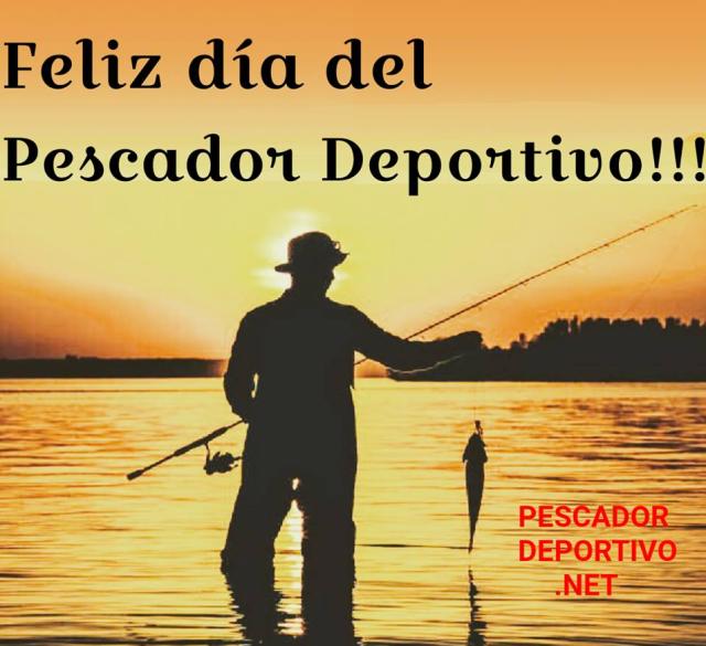 Meme Pesca 38
