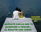 Meme Pesca 5
