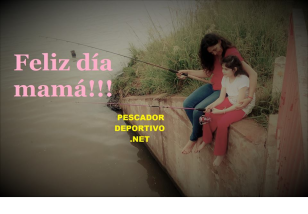 Meme Pesca 60