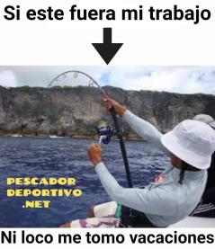 Meme Pesca 61