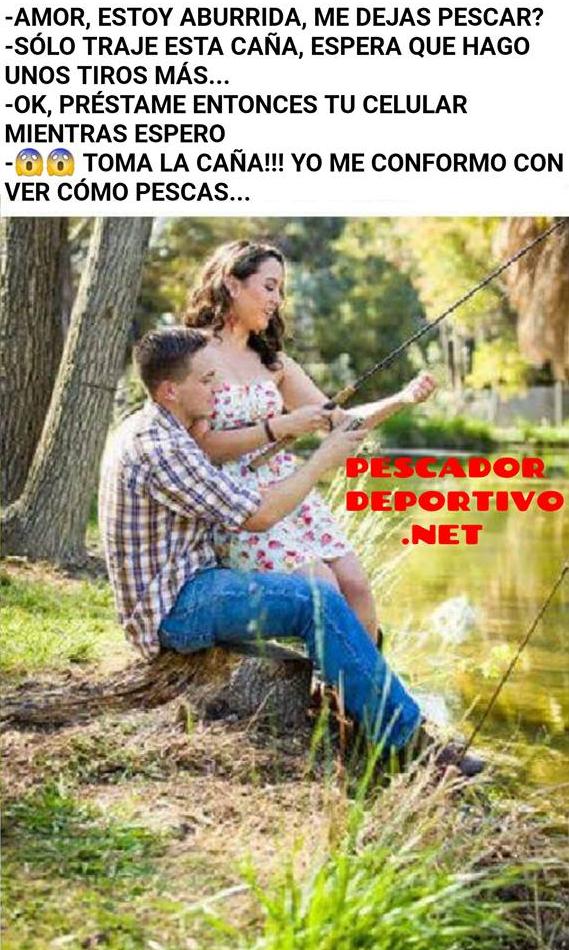 Meme Pesca 69
