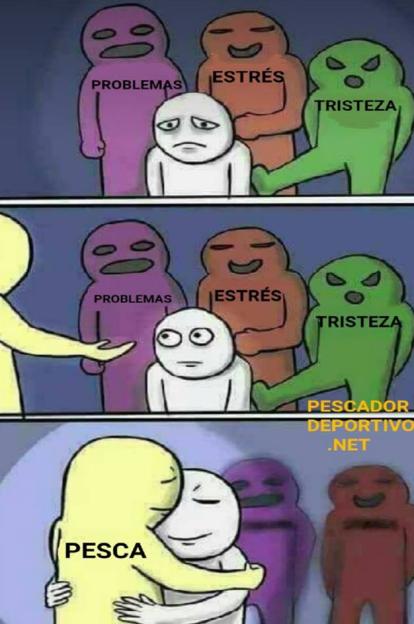 Meme Pesca 8
