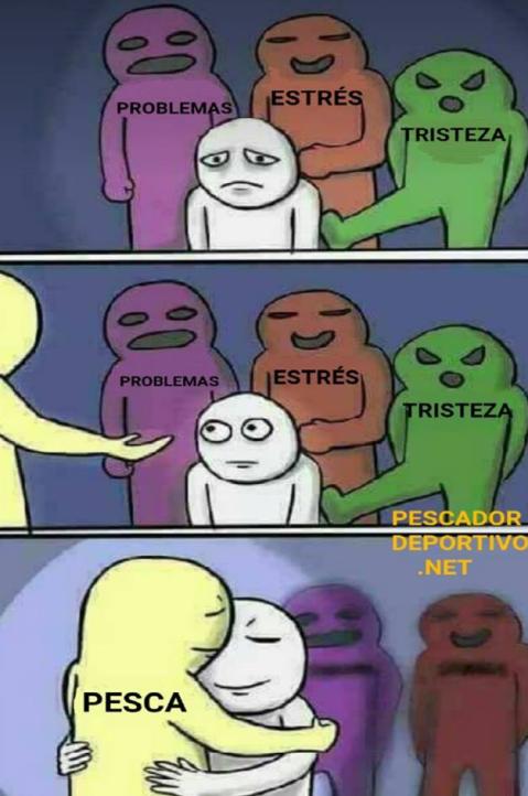 Meme Pesca 8.png