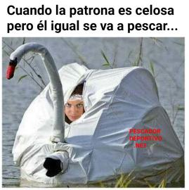 Meme Pesca 9