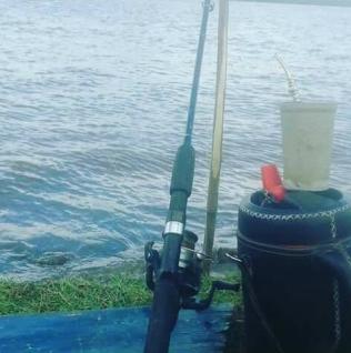 Pesca Mate 13