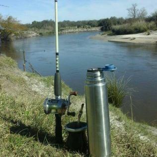 Pesca Mate 14