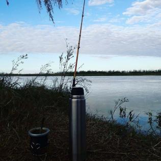 Pesca Mate 20