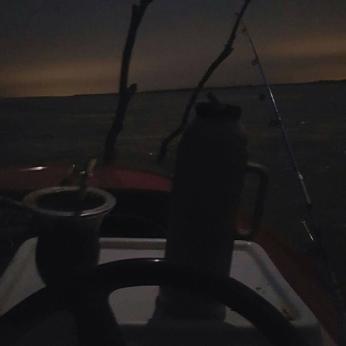 Pesca Mate 7